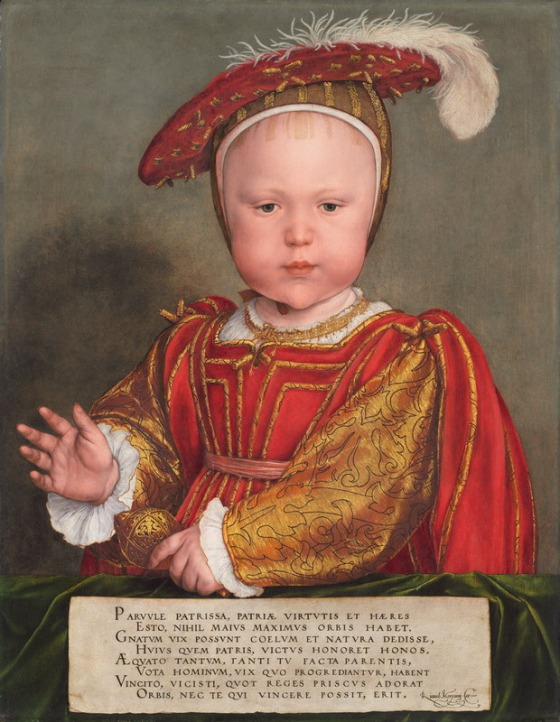 hans-holbein-the-younger-edward-vi-as-a-child-c-1538