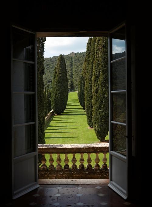 italy-cetinale-tuscany
