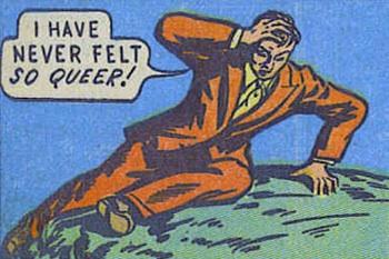 queer-feeling