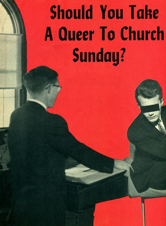 queer-in-church