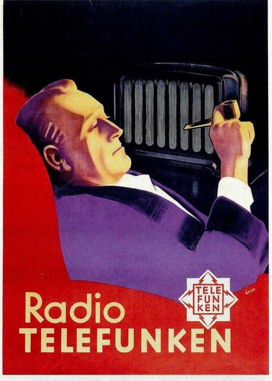 radio-1280