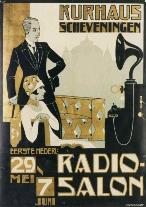 radio-1281