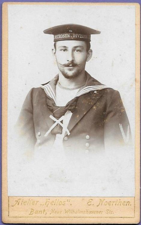 sailor-809
