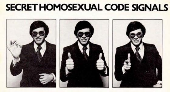 secret-homo-code