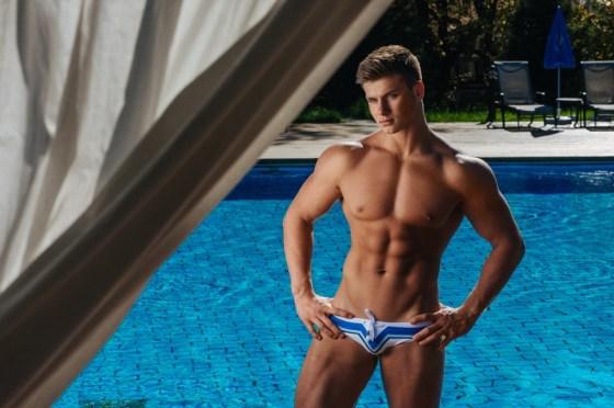swimwear-5505