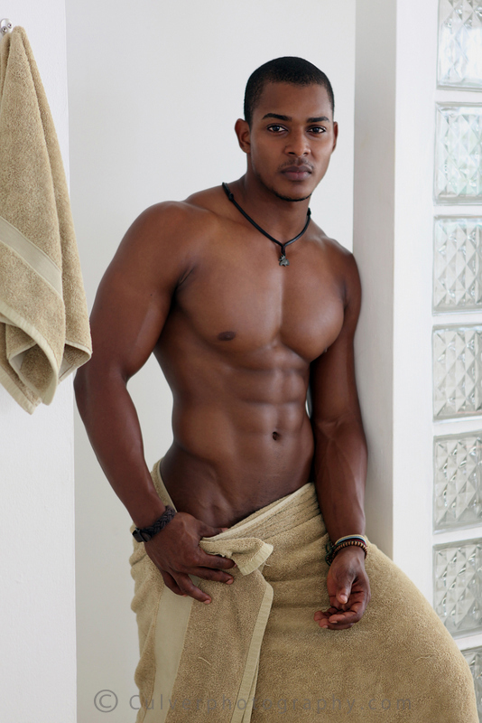towel-757