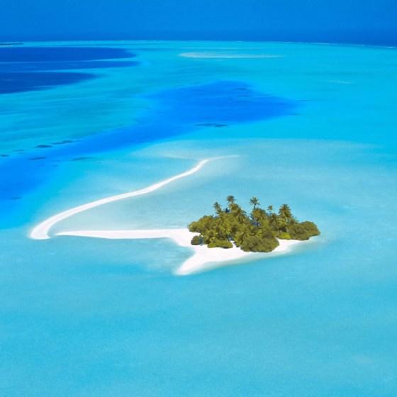 tropical-island-14