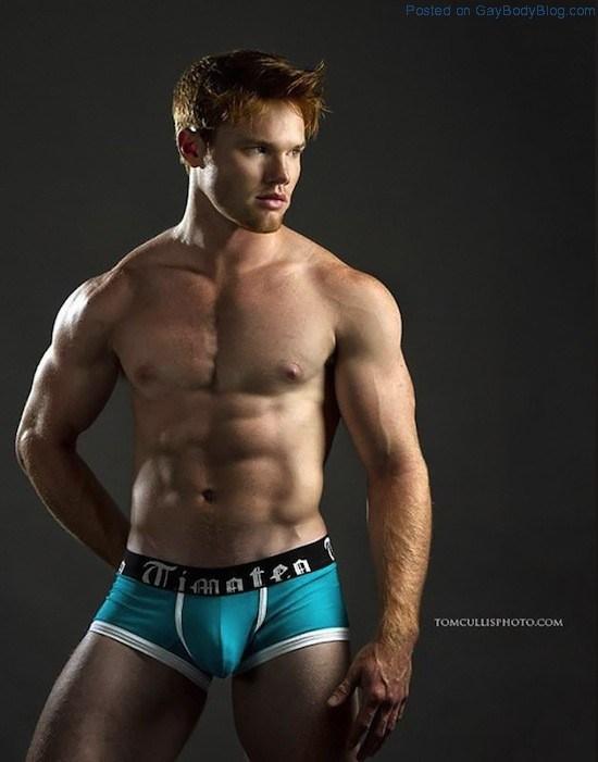 underwear-996