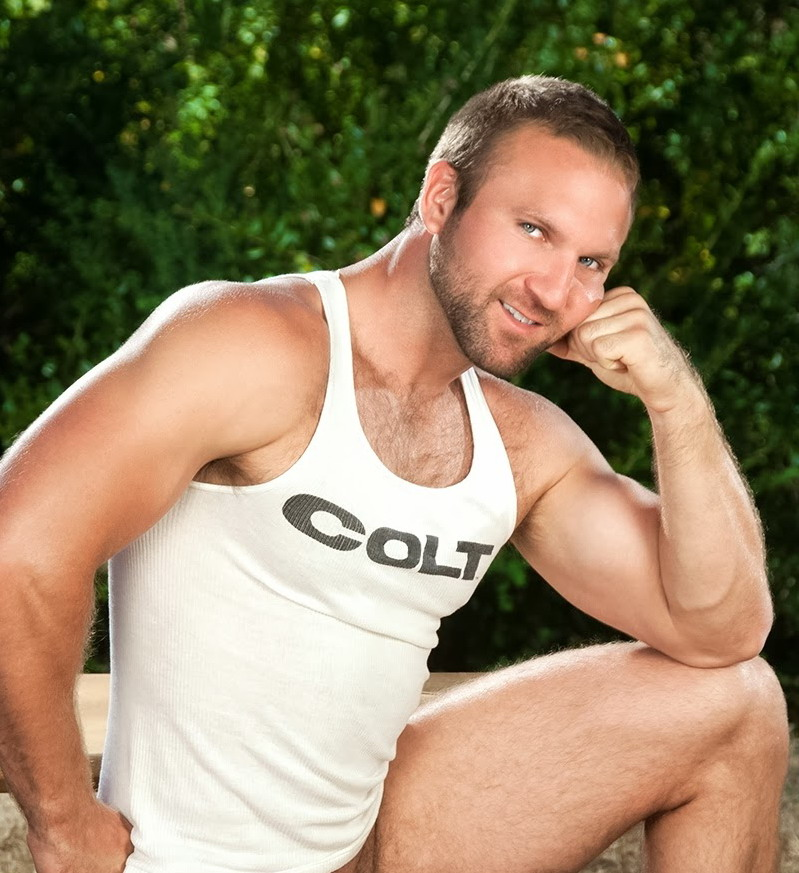 Colt Model