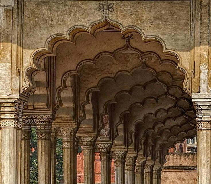 Indian Art/Architecture