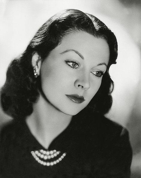 Vivien Leigh, 1948