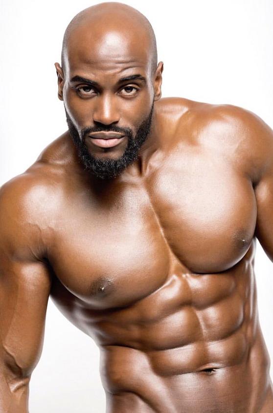 Abs black man nude, actress asin porn