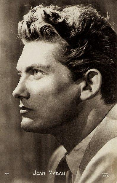 Jean Marais