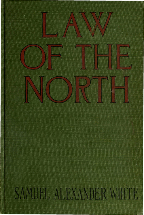 Law of theNorth