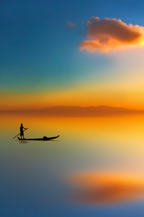Photo by Spiros Lioris