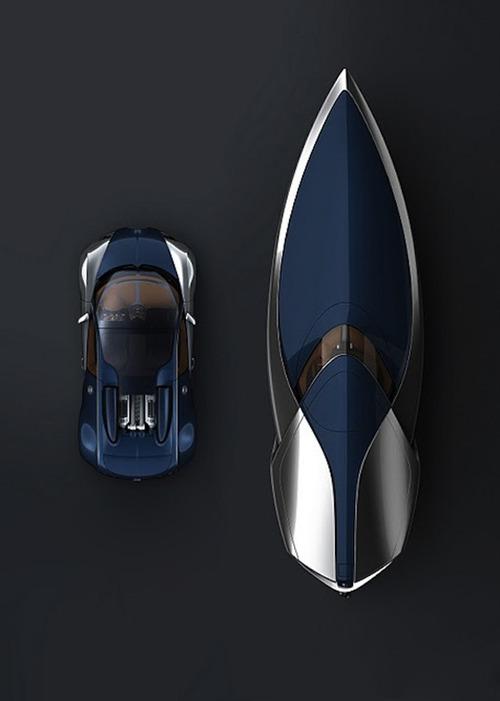 21st Century ConceptCars