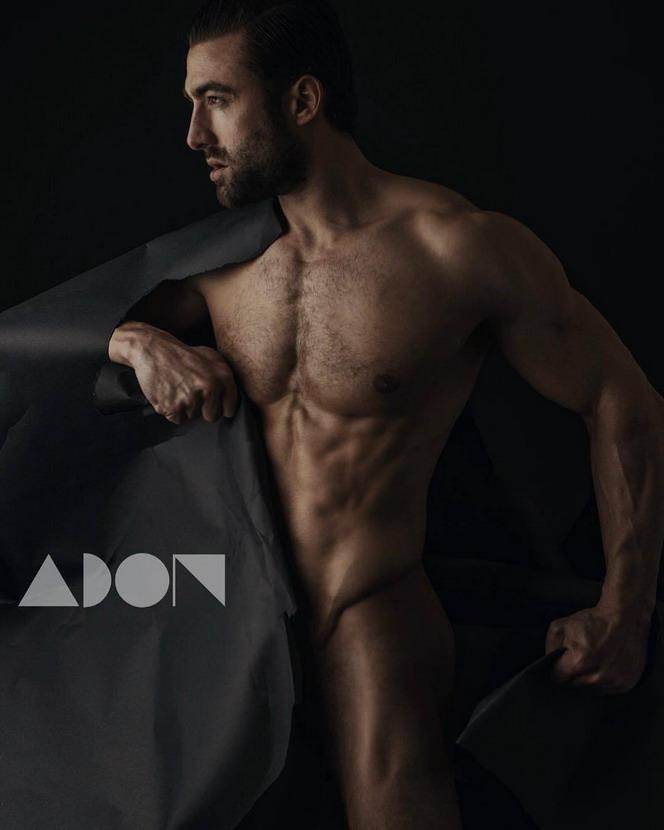 Adon model