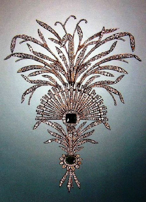 Jewelry, India