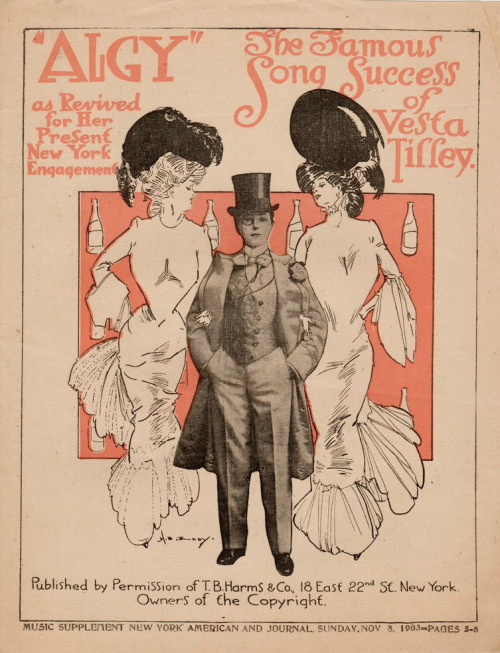 Veta Tilley, American entertainer who dressed as a man for her onstageacts