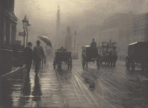 London, 1899