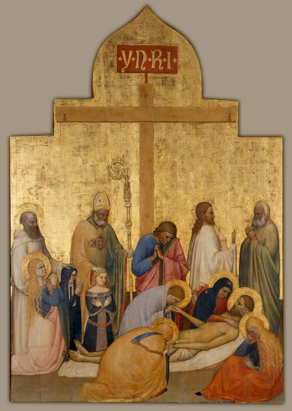 The Death ofChrist