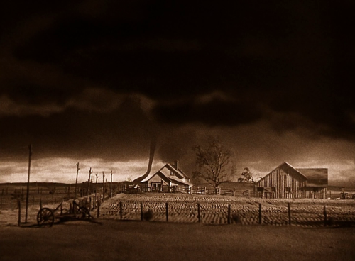 """Still from """"The Wizard of Oz"""",1939"""