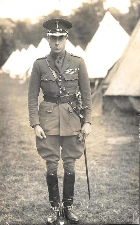 Prince Edward, UK,1926