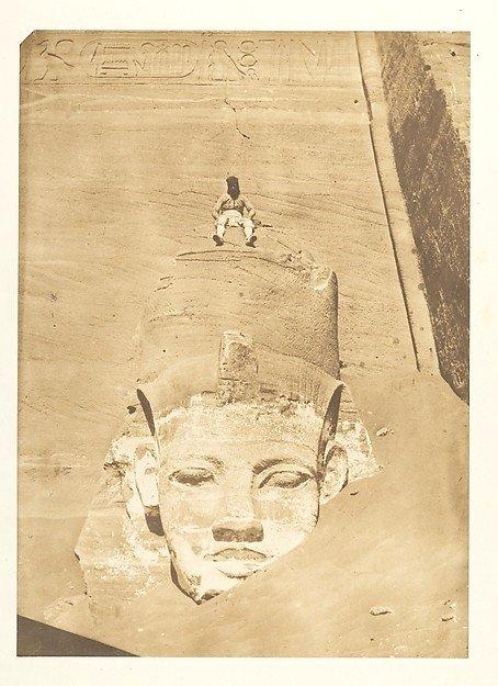 EGYPT 473