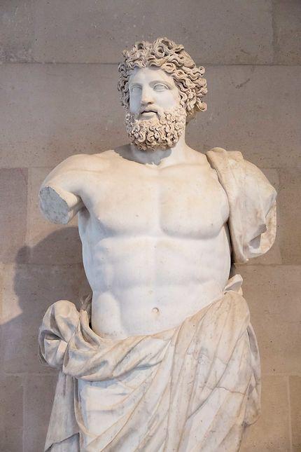 Jupiter/Zeus