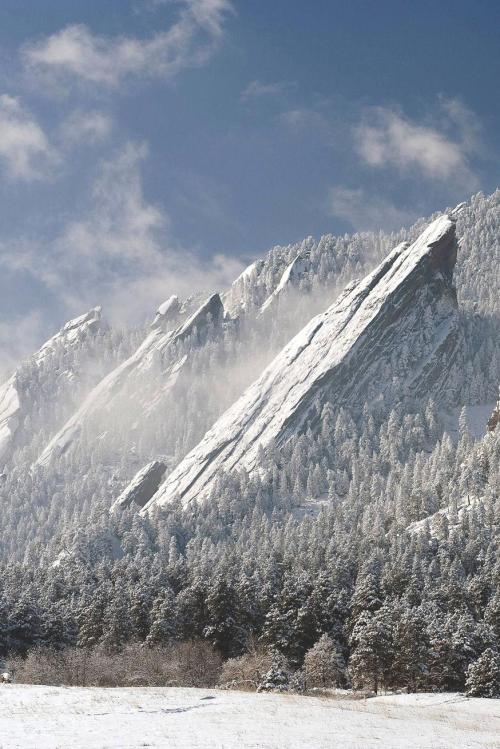 mountains 142598