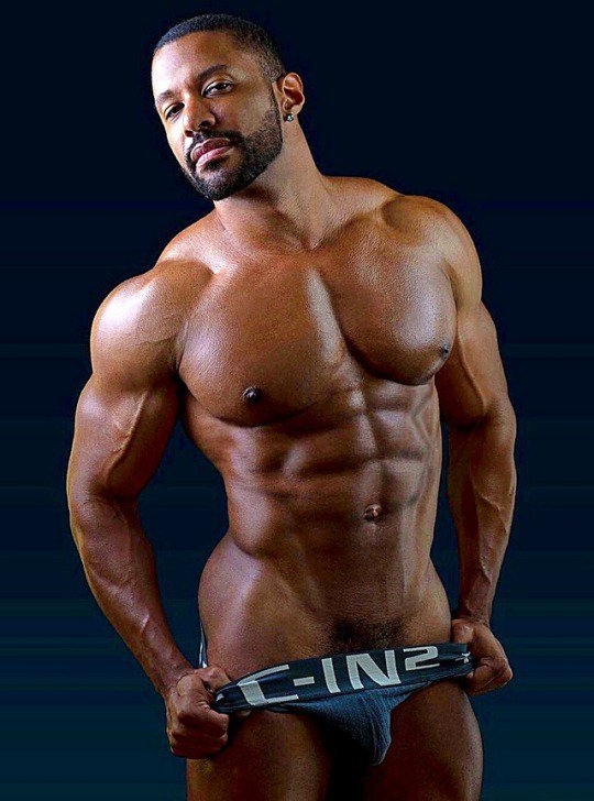MUSCLE 109812