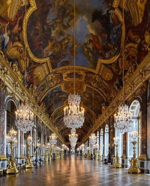 palace 34e1