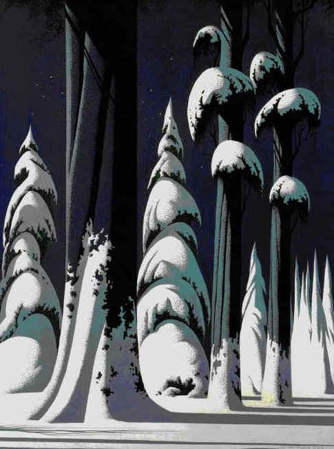 winter4 1433