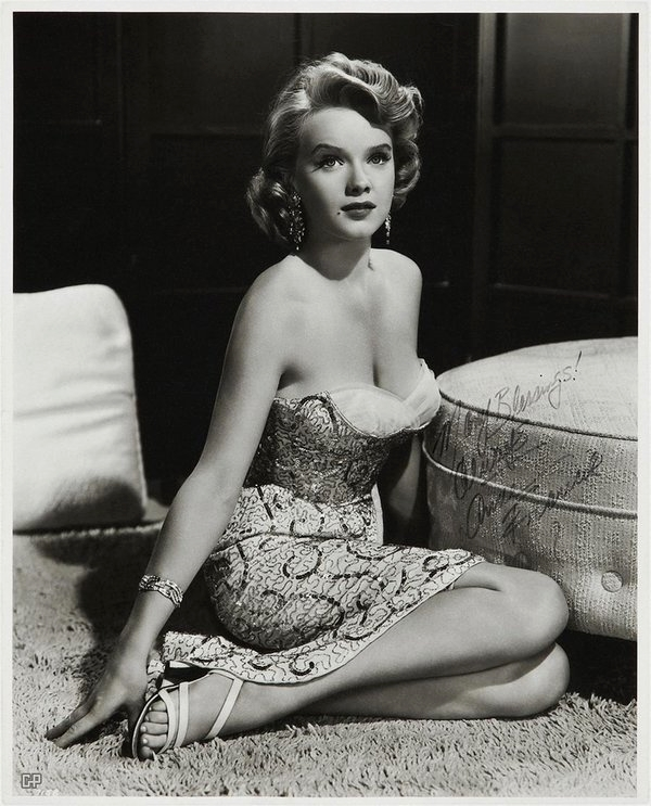 Many blessings, Anne Francis