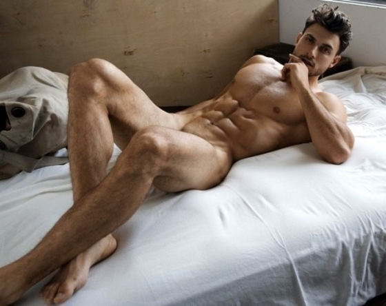 BED 642
