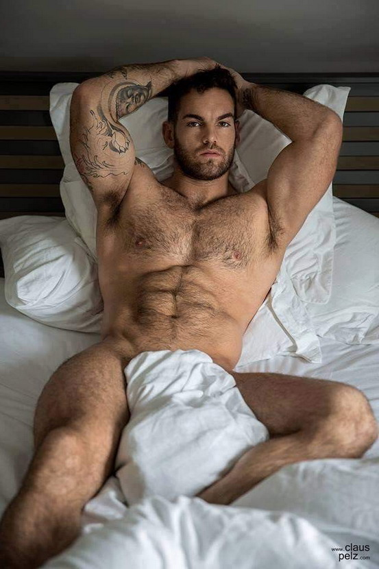 BED 644