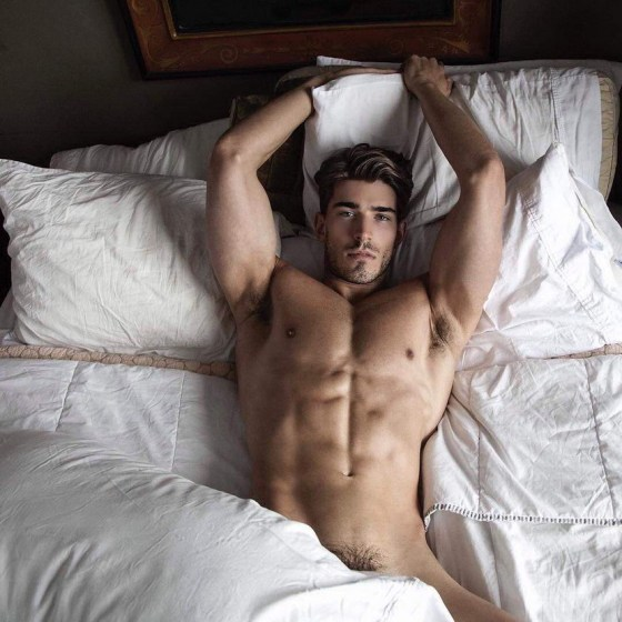 BED 645
