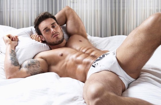 BED 648