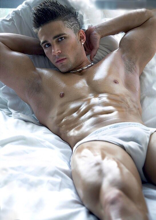 BED 649