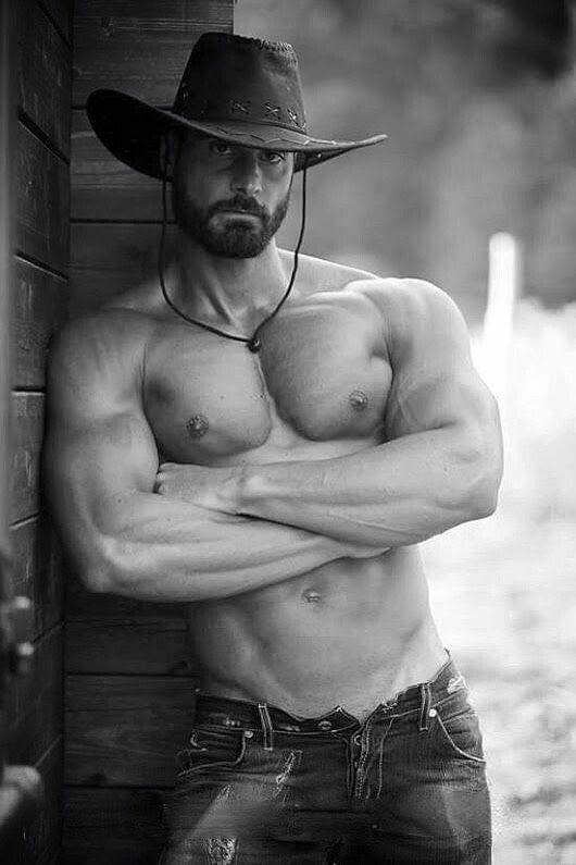 cowboy 47540