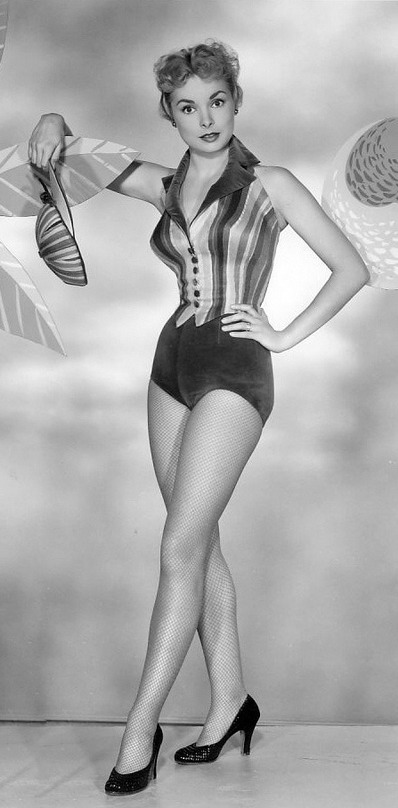 Janet Leigh 534