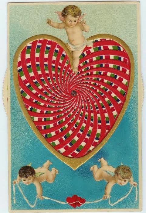 love cards 1283