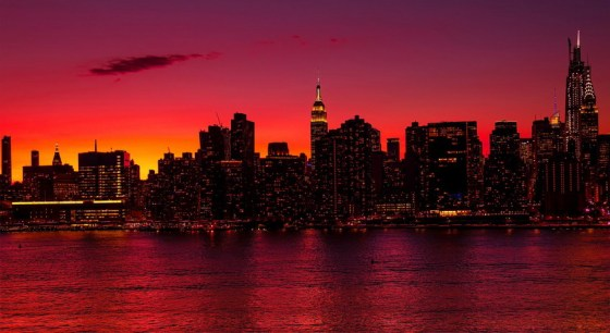NYC 2019 GLOW 4