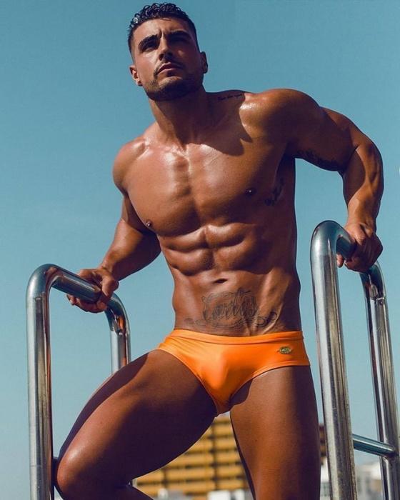 orange 2510