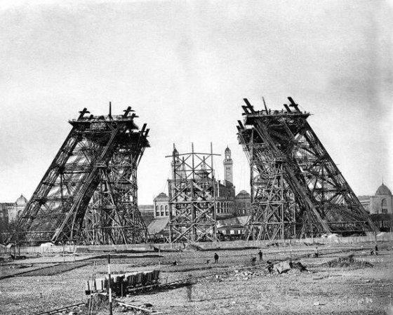 PARIS 1887 4