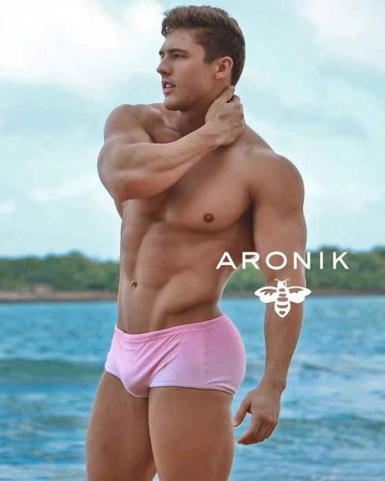 ARONIK 87559