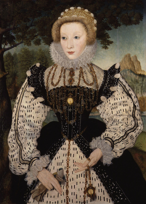 Mary Queen ofScots