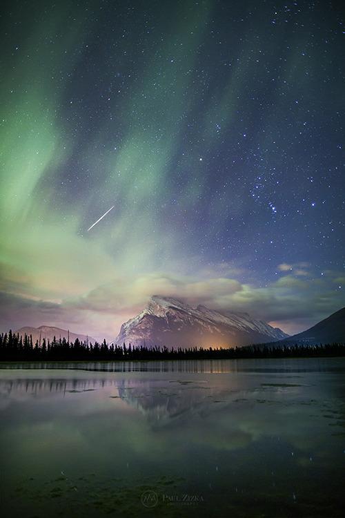 northern lights 7890