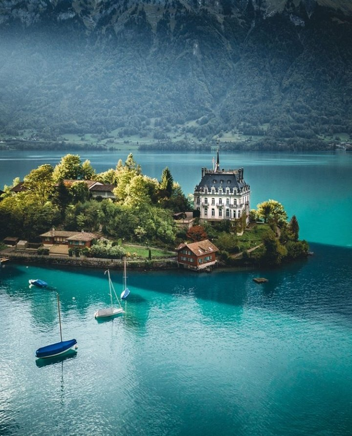 Suisse/Switzerland/Schweiz
