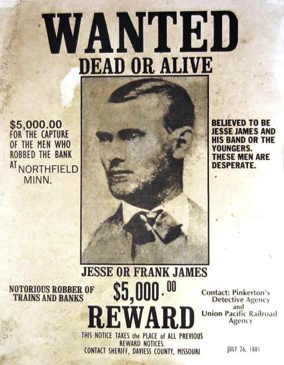 Wanted_Jesse_James